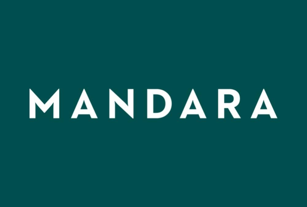 Course #2: Who is Mandara?