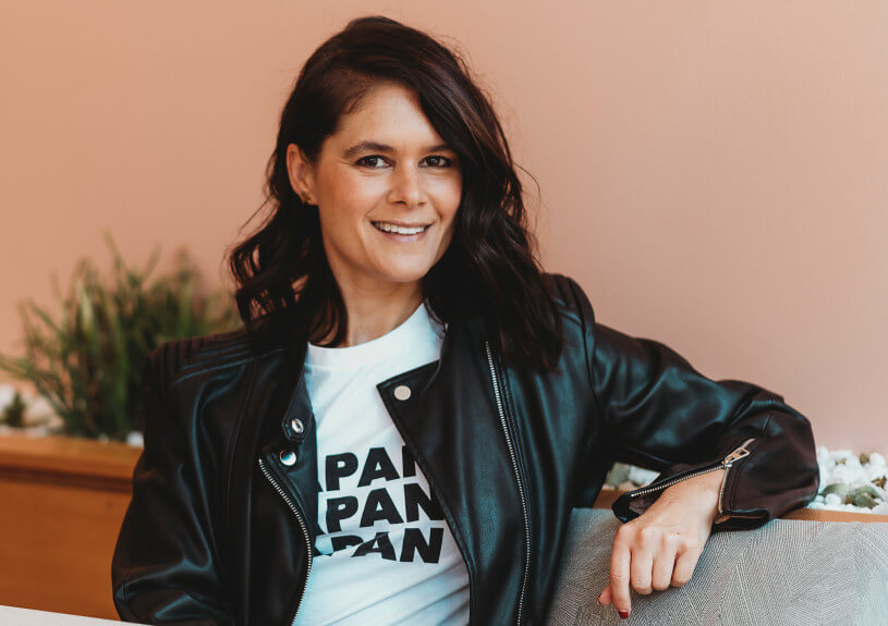 Boulder company Mandara launches CBD products with a side of wellness coaching