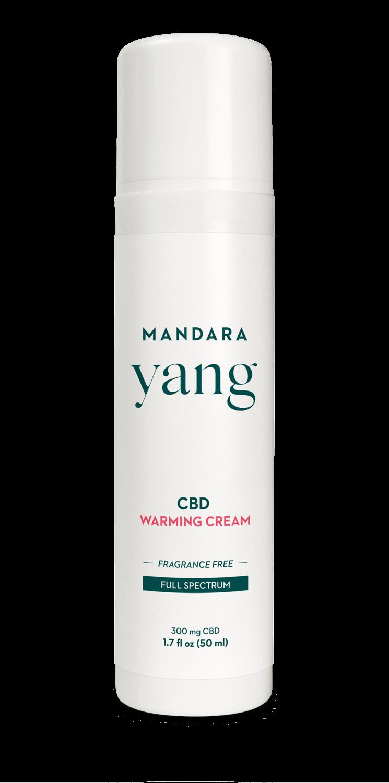 Yang product image