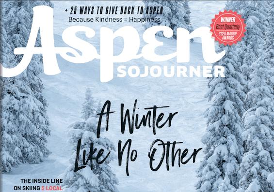 5 Essential Winter Skin Savers